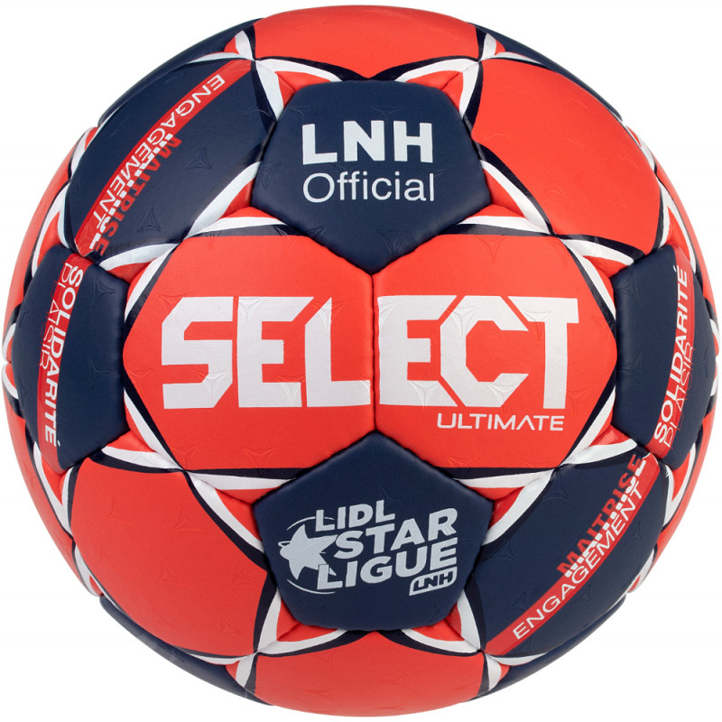 Shilton Ballon Nouvelle-Z/élande T5