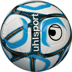 Ballon de football Uhlsport Triomphéo Club Training 2020 taille 5