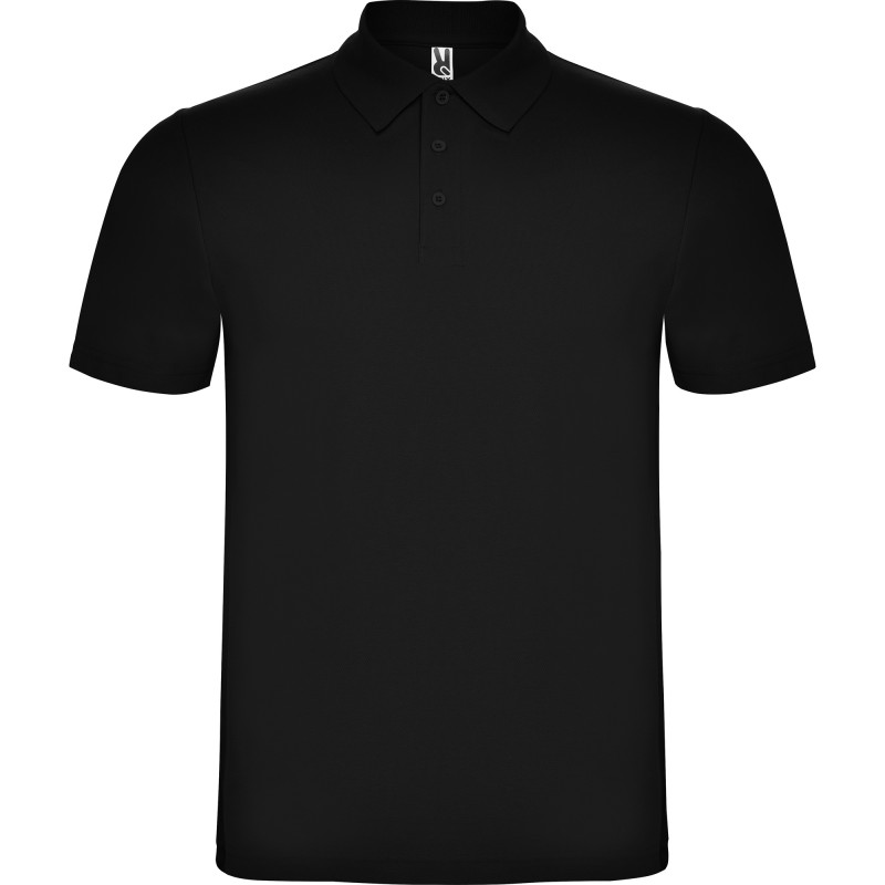 Polo Austral noir