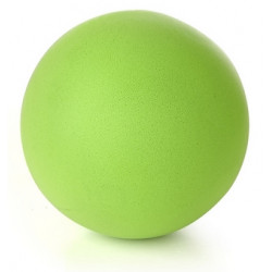 Ballon Mouss'Hand