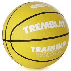 Ballon Training Basket taille 3