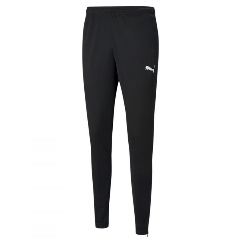 Pantalon Puma TeamRise Training noir