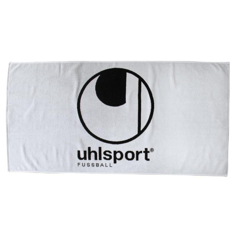 Serviette de bain Uhlsport