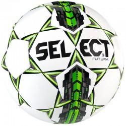 Ballon de football Select Futura 2017 taille 4