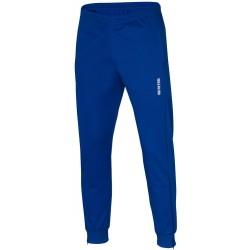 Pantalon Club Errea Milo 3.0 bleu roi
