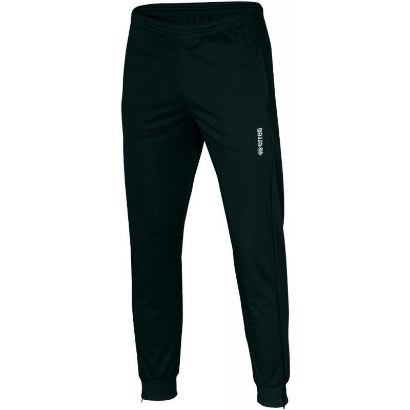Pantalon Club Errea Milo 3.0 noir