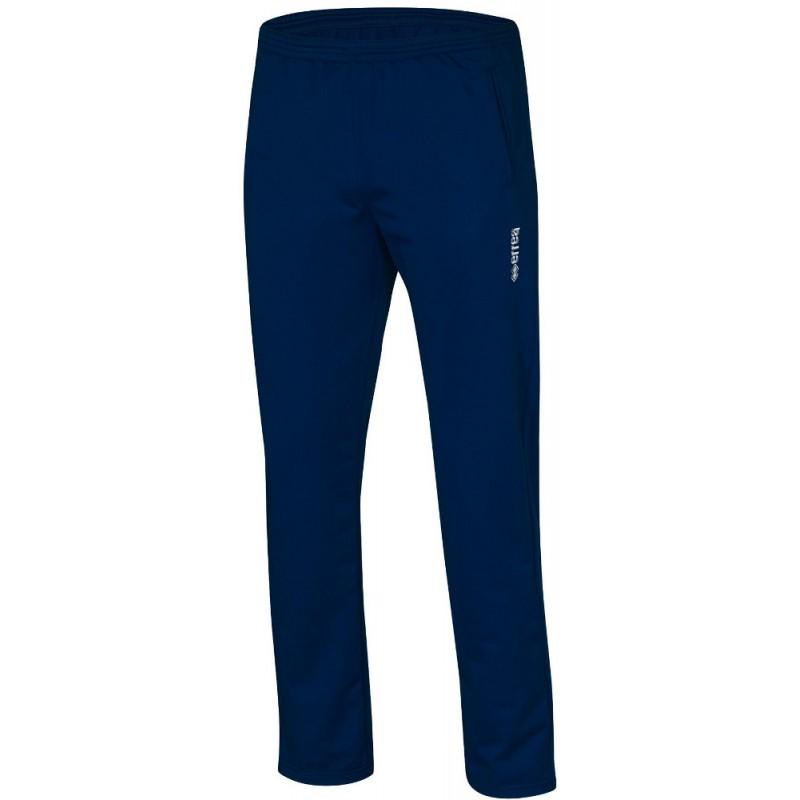 Pantalon Club Errea Clayton 3.0 marine