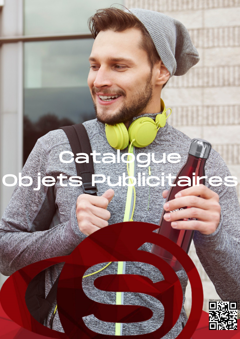 Catalogue Objets Publicitaires À Télécharger | Catalogue Goodies et Objets Publicitaires | CLUB-SHOP.fr
